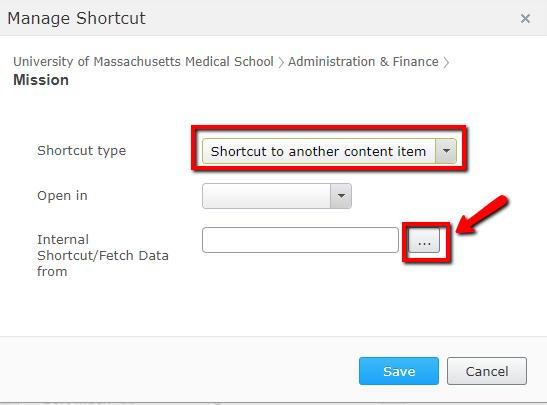 Servicenow Catalog Item Redirect